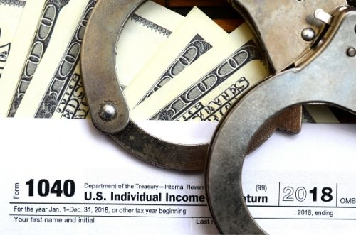 Tax Attorney Denver, CO - Free Consultation - Tax Law Firm Near Me