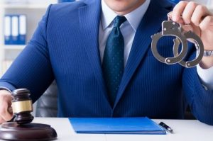 IRS Audit Defense